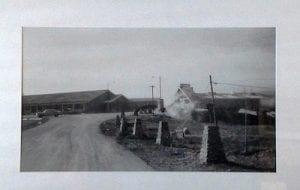 Historic Pagosa Springs