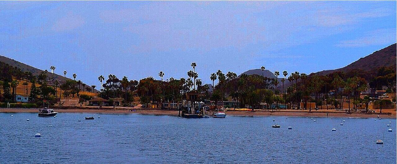 Long Beach Island Meetups